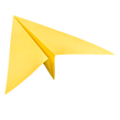 Paper airplane 1.png