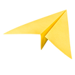 Paper airplane 2.png