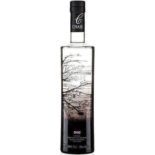 William's Elegant Gin