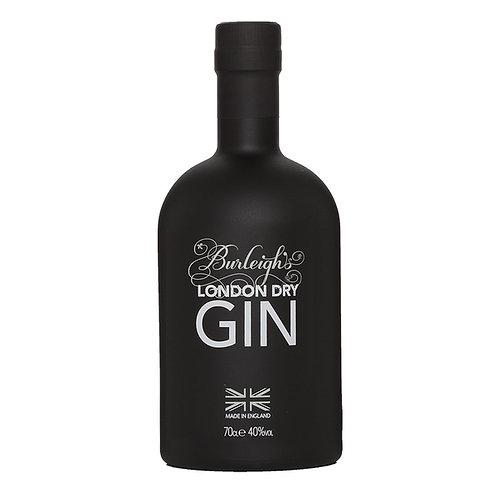 Burleigh's Signature Gin