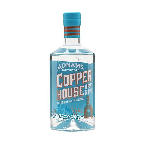 Adnams Copper House