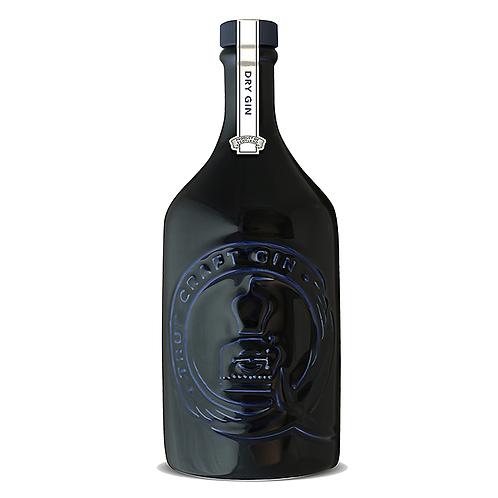 McQueen Dry Gin