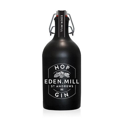 Eden Mill Hop Gin