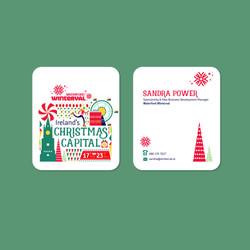 Option 2 - Card-01
