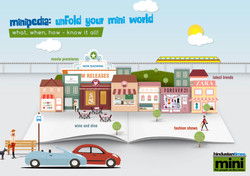 miniworld shopping