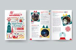 Winterval Brochure