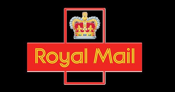 royal-mail-logo-1.png