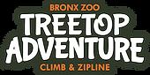 bronx zoo.png