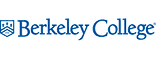 Berkeley-College-Logo.png