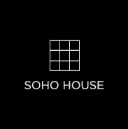 Soho House Logo