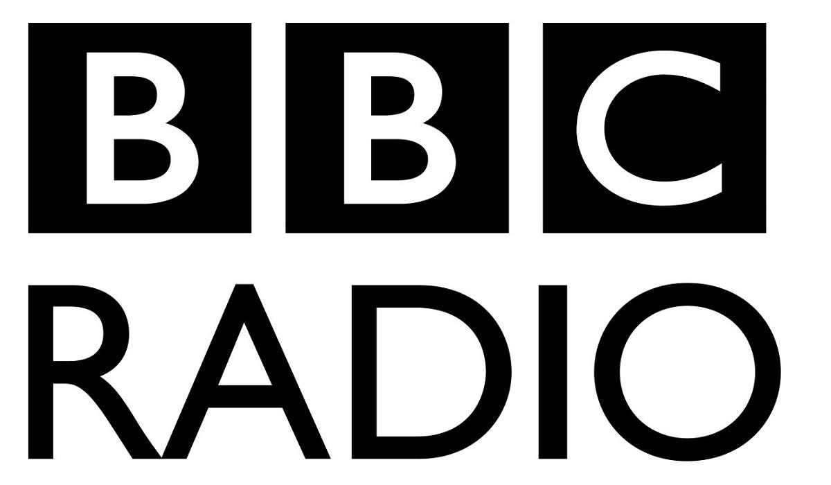 BBC Radio space