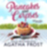 pancakes cover.jpg