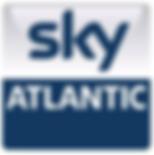Sky Atlantic_edited.png