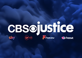 CBS Justice logo.png