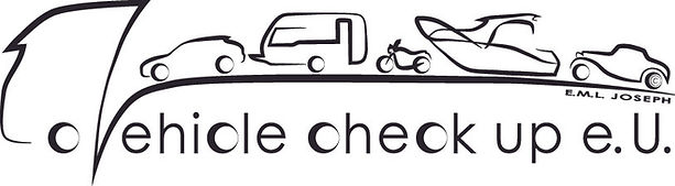 Vehicle check up e.U. - Joseph Ernst - L