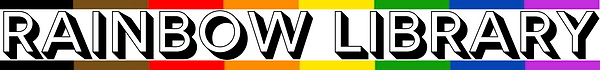 Rainbow Library Logo (1).PNG