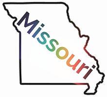 Missouri%20Silhouette_edited.jpg