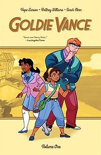 Goldie Vance Vol. 1.jpeg