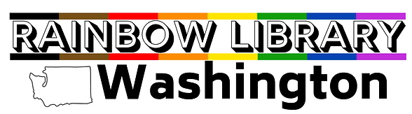 Rainbow Library Washington Logo.png