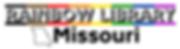 Rainbow Library Missouri Logo.png