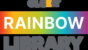 510049_GLSEN_Rainbow_Library_Logo_RGB.png
