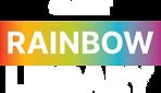 510049_GLSEN_Rainbow_Library_Logo_CMYK.png
