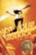 Not Your Sidekick.jpg