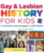 Gay%20%26%20Lesbian%20History%20for%20Ki