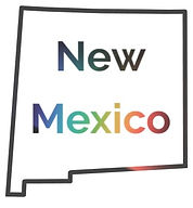 new-mexico-thick-outline-444444_edited.j