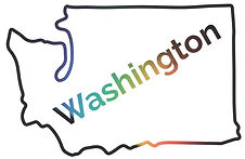 39-390513_washington-state-outline-blue2