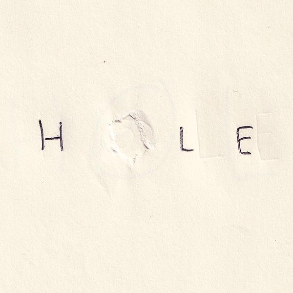illiterations-6.jpg