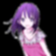 4_透明リン.png