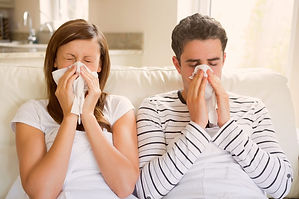 01-avoid-summer-cold-couple-sick.jpg