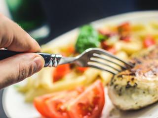 Los mejores supresores naturales del apetito. Sin riesgos.