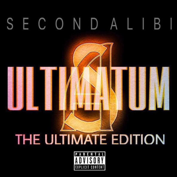 Ultimatum: The Ultimate Edition