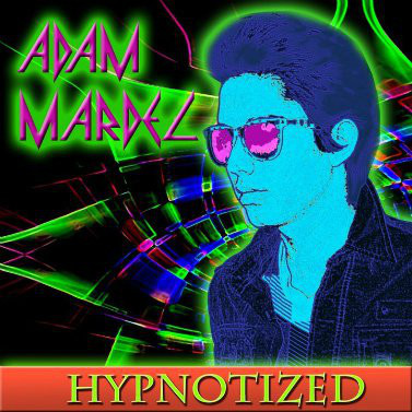 Hypnotized feat. The ResistantOne