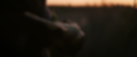 Sequence 02.00_00_03_02.Still002.png