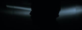 Mayday - Teaser - Online - v2 - 4444 (1)