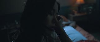Love Me Still - BLVK JVCK ft. Jessie Rey