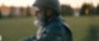FMQ gant du Coeur highres v2.00_01_01_05