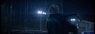 P&G - Secret - 15-01-20 - DirectorsCut -