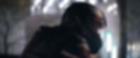 FMQ gant du Coeur highres v2.00_01_06_15