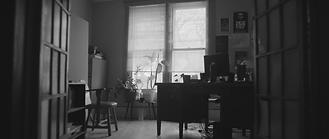 Québec Jeunes.00_00_32_15.Still007.png