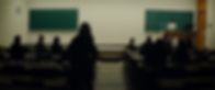 Sequence 02.00_00_38_22.Still017.png