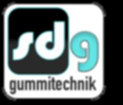 Gummidichtung, Gummi Profil, Gummischlauch, Gummikompensator, Gummimanschette, Faltenbalg