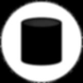 Gummimanschette, Silikonmanschette, Gummimanschetten, Schlauchstück, Abfülltrichter