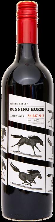 2015 RH SHIRAZ