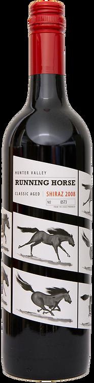 2008 RH SHIRAZ