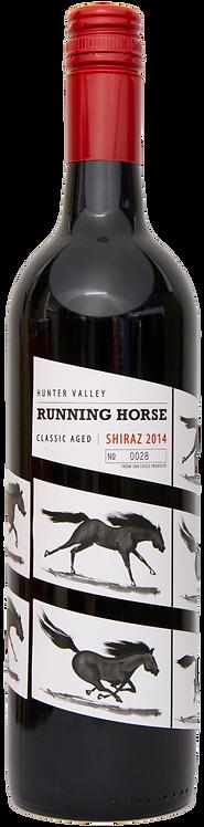 2014 RH SHIRAZ
