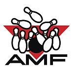 amf bowling.png